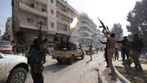 Çeteyên dewleta Tirk 5 şêniyên Efrînê revandin
