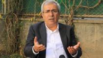 Hêz û partiyên Kurdî ji bo yekitiyê li hev kom dibin