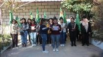 Kongreya Star biryara darvekirina mamosteya zimanê Kurdî Zehra şermezar kir