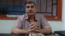 Biradost Mîtanî: Kurd bi saya fedekariyên YPG û YPJ`ê veguherîn sembola têkoşîna cîhanî