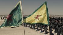 Li Rojava hêza bingehîn a gelan: Xweparastin - 1