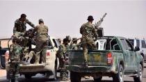 Piştî daxuyaniyên Rûsyayê yên li ser Idlibê amadekariyên nû yên rejîmê