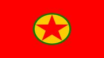 Ji Belçîkayê Bbiryara dîrokî: PKK'ê ne rêxistinek terorîst e