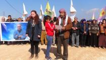 Yekitiya Êzidiyan: Piştî fermanan me ronahî di fikrên Ocalan de dît