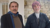 Şêniyên Ermen: Armanca tecrîdê astengkirina raperîna gelan e