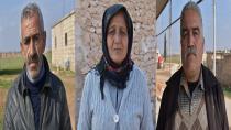 Koçberên ji Efrînê: Piştî artêşa Tirk bi bin ket êrişên li dijî gundan zêdetir kirin