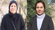 Jinên ji Qamişlo: Bi yekitiya Kurdan dê aloziyên herêmê çareser dibin