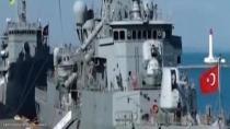 El-Mismarî: Çek û alavên leşkerî ji Tirkiyê gihiştin Lîbyayê
