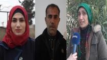 'Heta Ocalan azad bibe têkoşîn berdewam e'