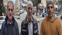 Şêniyên Efrînê: Helbet dê dagirker biçin û em ê jî vegerin