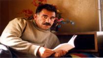 DBP û HDP: Divê bi lez bi Ocalan re hevdîtin pêk bê