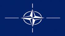 NATO: Em ê piştevaniya Tirkiyê tenê bi parastina asîmanî bikin