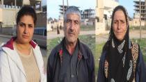 'Em dixwazin agahiyekî li ser rewşa Rêber Ocalan bigirin'