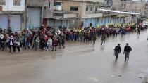 Malbatên şehîdan: Dê bibin projeya şehadetê heke tenduristiya Ocalan nehat eşkerekirin