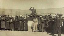 KNK: Gelê Kurd doza Qazî Mihemed û hevalên wî didomîne