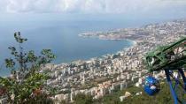 Li beravên Sûriyê erd hejiya