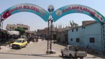 Çavkaniyên ji Efrînê: Artêşa Tirk dikanên sivîlan desteser dikin