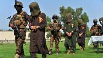 Hikûmeta Afganistanê 100 girtiyên Talîban berda