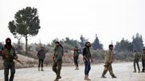 '50 çeteyên DAIŞ'ê li Lîbyayê şer dikin'