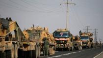 Sewqiyata dewleta Tirk ber bi Idlibê ve didome