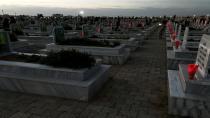 Li Kobanê cangoriyên azadiyê hatin bibîranîn