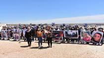 Jinên ji Efrîn, Heleb û Şehbayê banga hesabxwestina ji dewleta Tirk kir