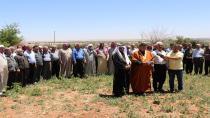 Rûspiyên eşîrên Efrînê: Divê kesên revandî serbest werin berdan