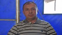 Hiqûqnas: Binpêkirinên li Efrînê bi fermana istixbarata Tirkiyê pêk tên