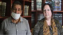 Rewşenbîrên Dirbêsiyê: Tirkiye bi erêkirina Rûsyayê êriş dike