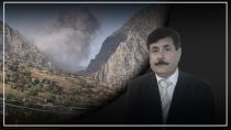 Çalakvanek siyasî: Her hevkariyek bi Tirkiyê re xizmeta Kurdan nake