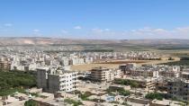 Dewleta Tirk welatiyekî ji Efrînê revand