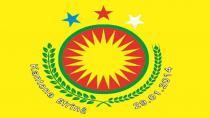 Tedbîrên Şaneya Aloziyê ya herêma Efrînê