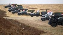 Rayedarên Iraqê banga qutkirina têkiliyên bi dewleta Tirk re kir