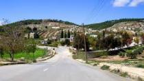Di êrişa firokeyeke bêpîlot a nenas de serçeteyekî Ehrar El-Şam li Efrînê hate kuştin