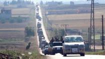 'Der barê Sûriye û Lîbyayê de hesabên nû yên Rûsya û Tirkiyê hene'