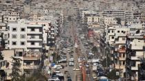 Li Efrînê di navbera komên çete de şer derket: Zarokeke hate kuştin