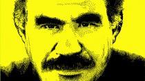 Însiyatîfa Azadî ji Ocalan re banga tevlêbûna çalakiyên 10'ê Cotmehê kir