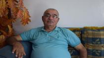 Ebas: Tevgerên PDK'ê xeter in û gefê li hewldanên yekitiya kurdî dixwe