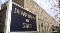 Washington: Îran perwerdekirina terorîstan li Rojhilata Navîn didomîne