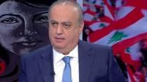 Wezîrekî berê yê Lubnanê: Li dewleta Tirk û projeya wê ya xerabiyê bigerin