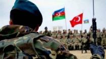 DYA: Beşdarbûna aliyên di şerê Azerbaycan û Ermenistanê de bêkêr e