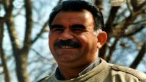 Parêzerên rêber Abdullah Ocalan ji bo hevdîtinê serlêdan kir