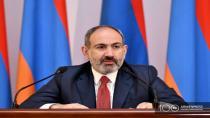 Ermenistan itîrafa fermî bi serxwebûna Qerebaxê lêkolîn dike