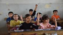 'Perwerdeya bi zimanê kurdî ji girîngtirîn destkeftiyên şoreşa me ye, em ê wê biparêzin`