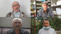 Rewşenbîr û siyasetmedar: Ziman daxwazek bingehîn a partiyên Kurd bû çima niha jê digerin?