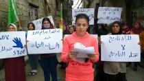 Li Şamê û Beyrûtê çalakiyên 25`ê Mijdarê