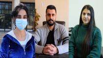 Derçûyên Zanîngeha Rojava, dest bi xebata li saziyên Rêveberiya Xweser kir