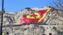 Nivîskar Xelîl Cemal: Li dijî PKK'ê, rola Harpagos dane PDK'ê