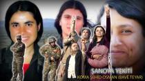 Pêwîstiya avakirina yektiya kurdî..di şanoya