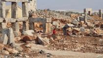 Çavdêr: Dan û standinên destûra Sûriyê nagihêjin tu encamê